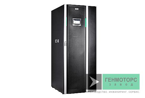 Источник бесперебойного питания Eaton 93PM 200 кВт