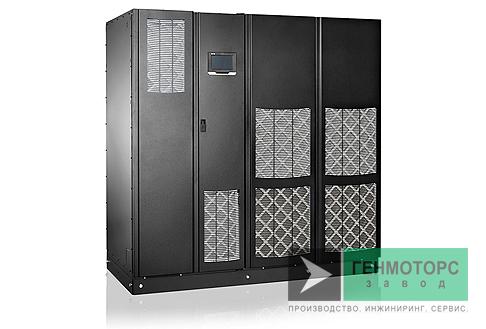 Источник бесперебойного питания Eaton Power Xpert 9395P 500 кВА/500 кВт