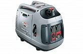 Бензиновый генератор Briggs&Stratton P 2000 Inverter