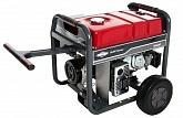 Бензиновый генератор Briggs&Stratton Elite 8500